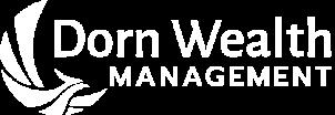 dorn wealth management logo